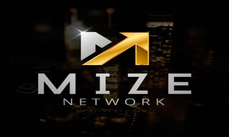Mize Netwrok Review